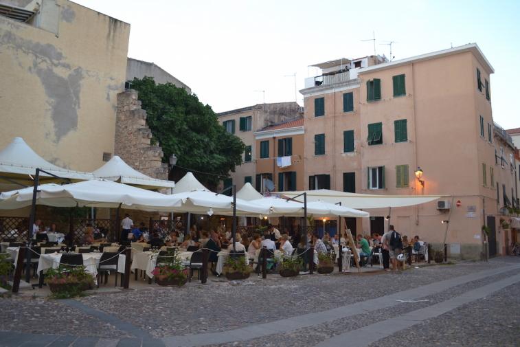 Sardinia_Alghero 27