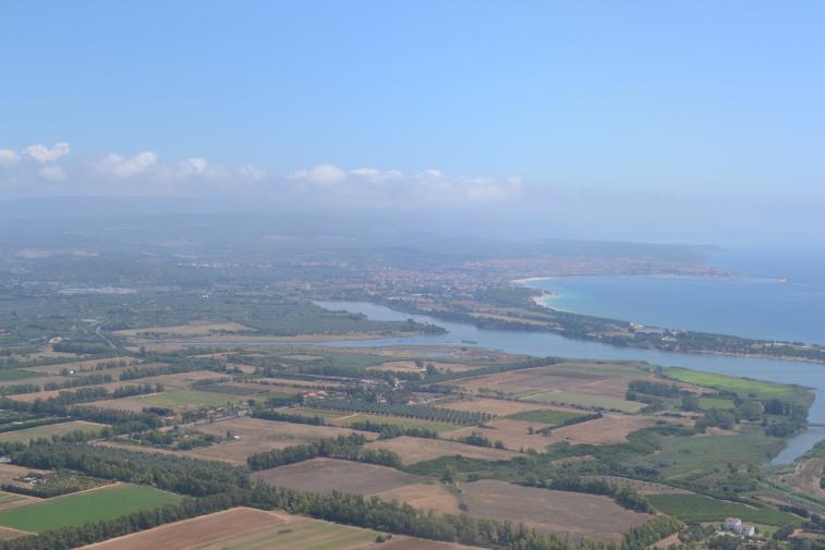 Sardinia_Alghero 28