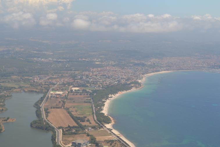 Sardinia_Alghero 29