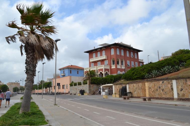 Sardinia_Alghero 3