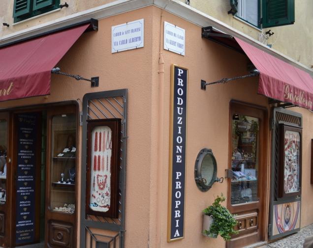 Sardinia_Alghero 5