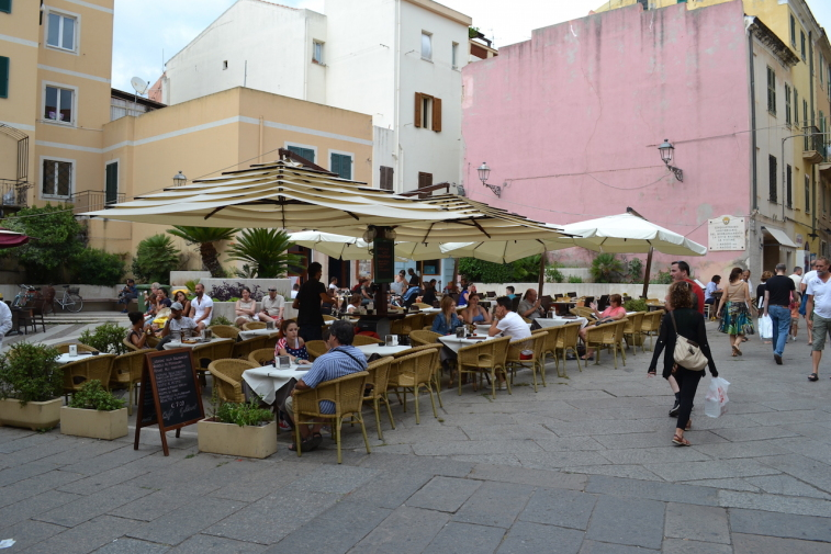 Sardinia_Alghero 7