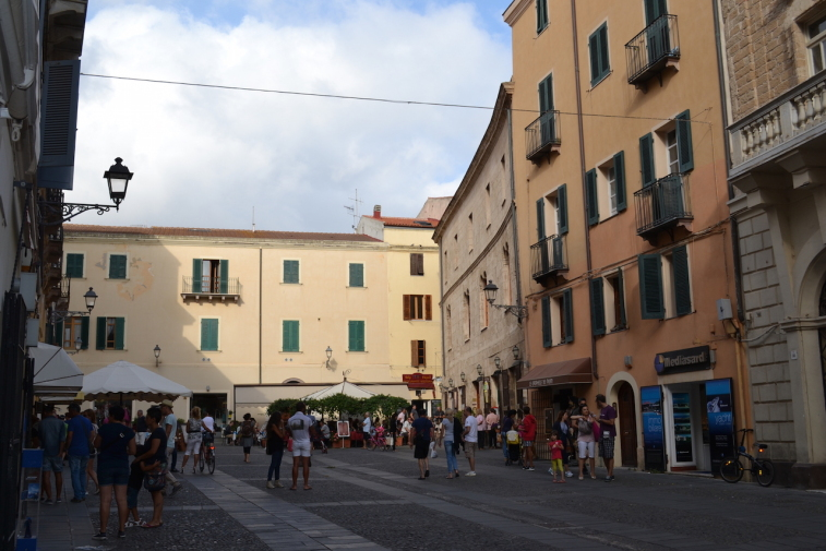 Sardinia_Alghero 8