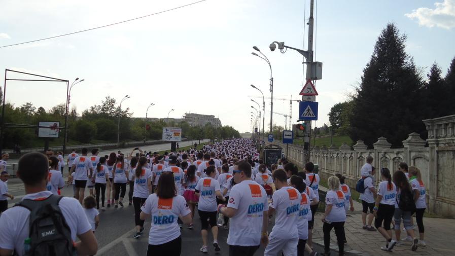 Color Run apr 15 13