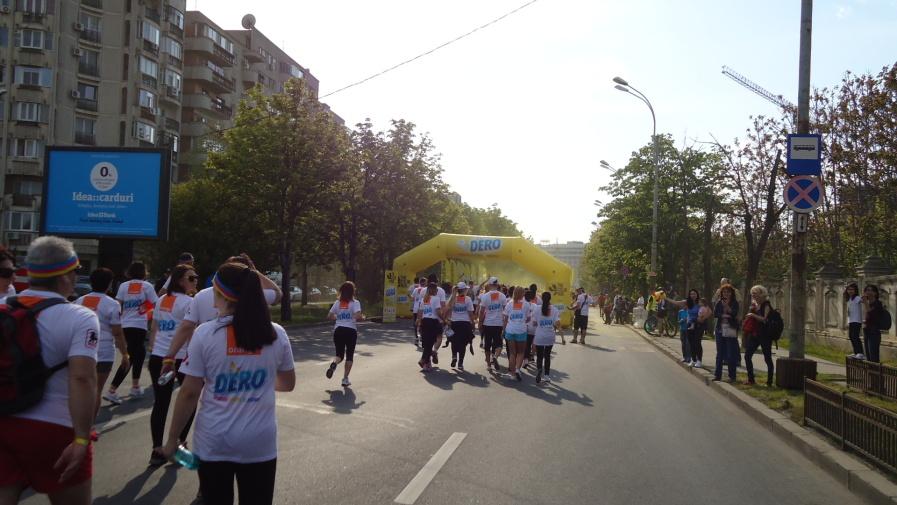 Color Run apr 15 15