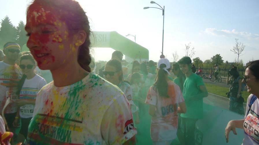 Color Run apr 15 27