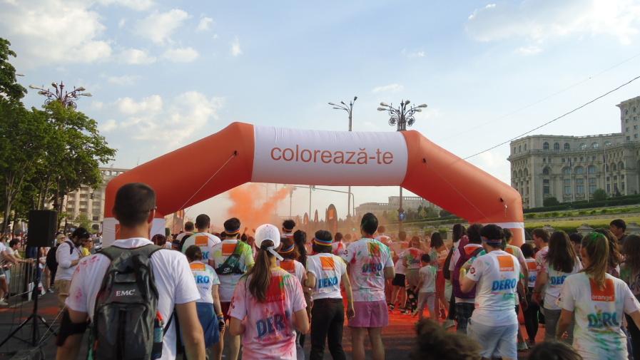 Color Run apr 15 33