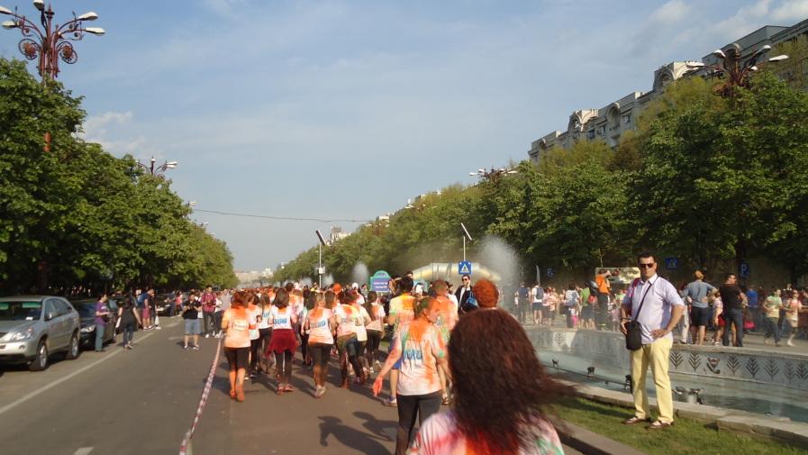 Color Run apr 15 35