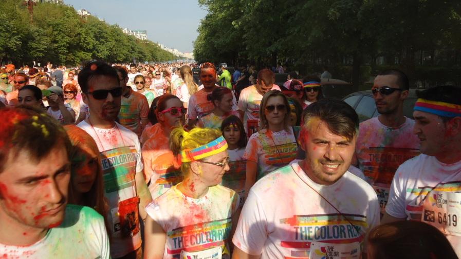 Color Run apr 15 42