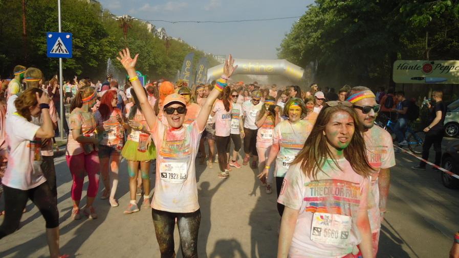 Color Run apr 15 44
