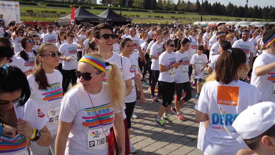 Color Run apr 15 5