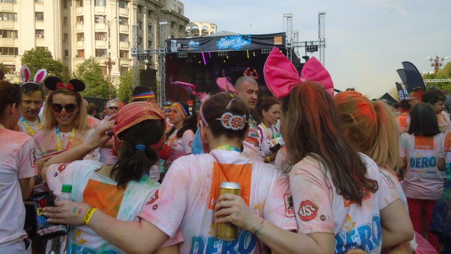Color Run apr 15 51