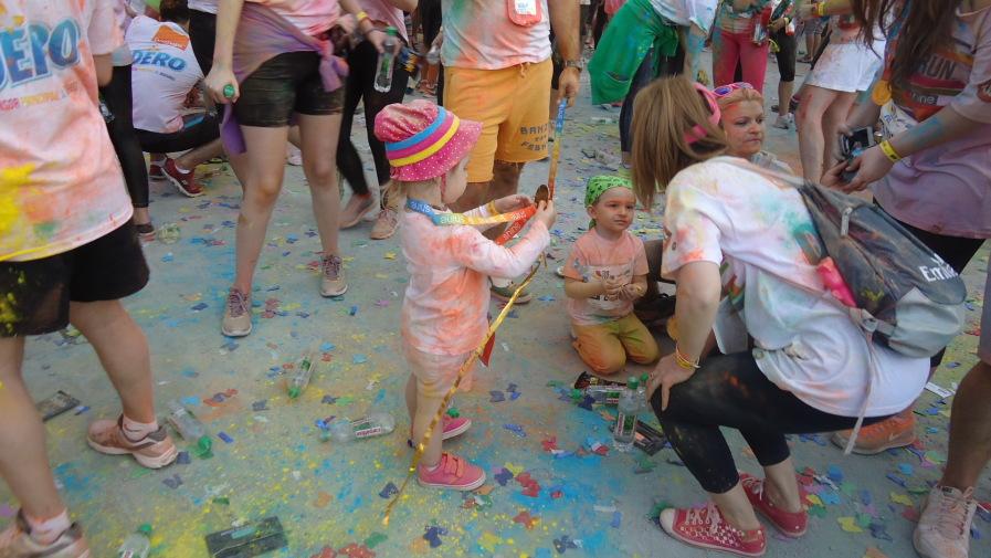 Color Run apr 15 52