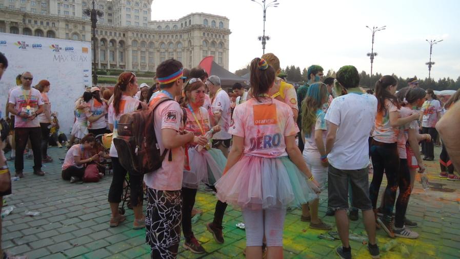 Color Run apr 15 55