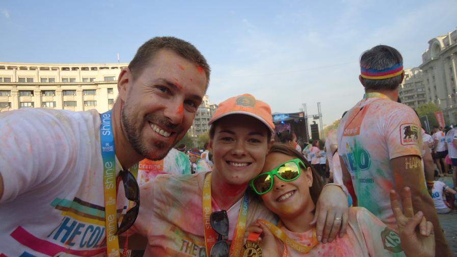 Color Run apr 15 56