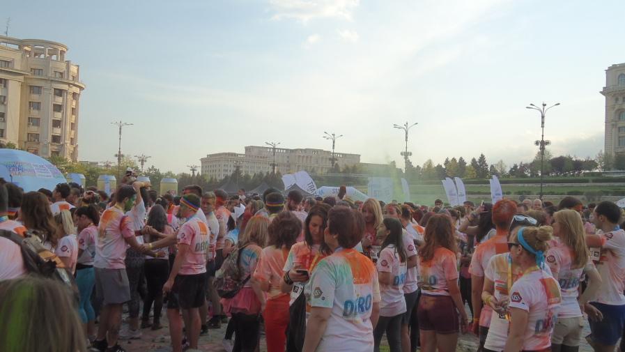 Color Run apr 15 57