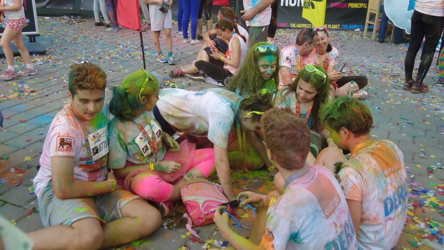 Color Run apr 15 58