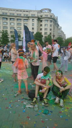 Color Run apr 15 61