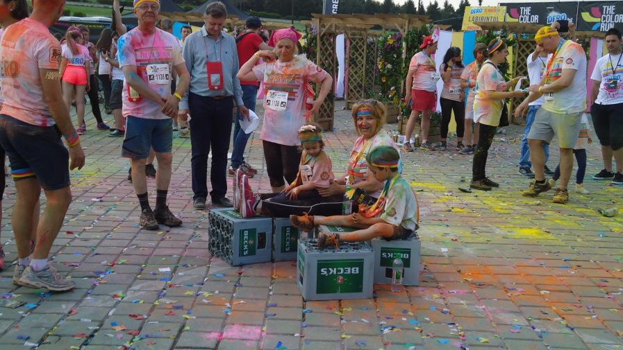 Color Run apr 15 62