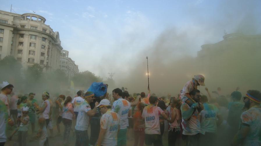 Color Run apr 15 66