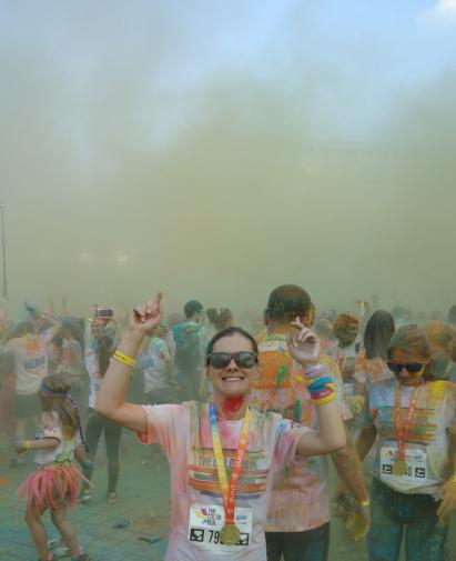 Color Run apr 15 67