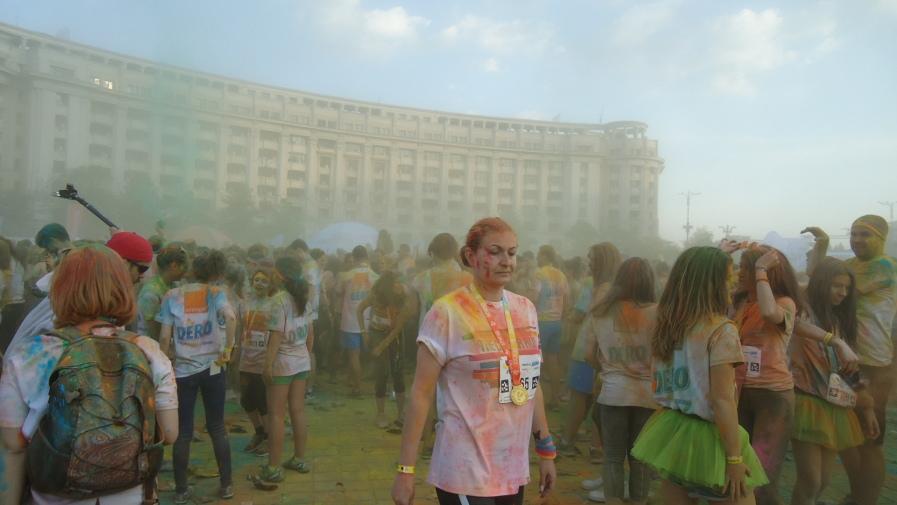 Color Run apr 15 71