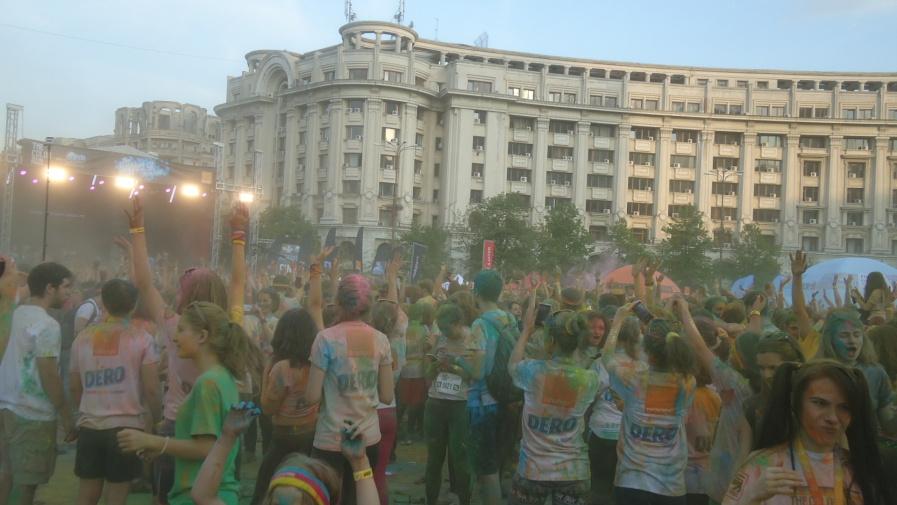 Color Run apr 15 73