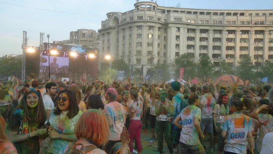 Color Run apr 15 75