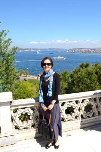 Istanbul_Topkapi_blu