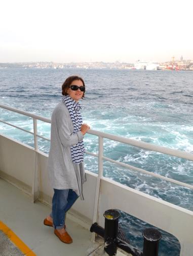 Istanbul_mocasini