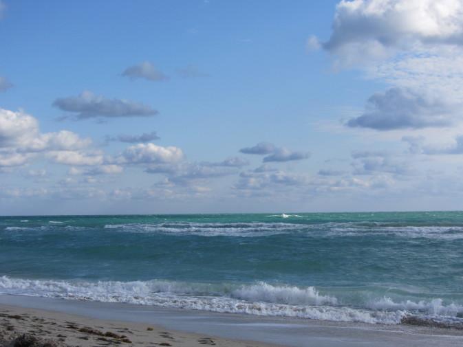 Miami Beach_ocean res