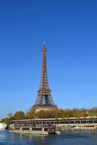 Paris Bateaux Mouches 36