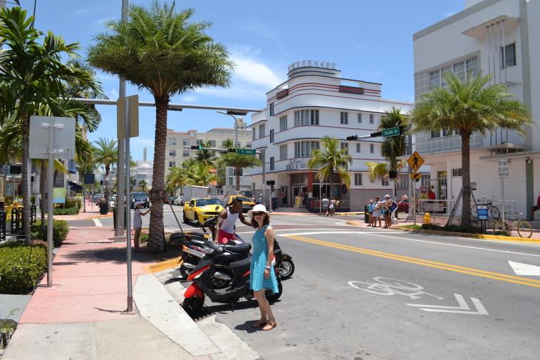 Miami Beach_Art Deco District 10