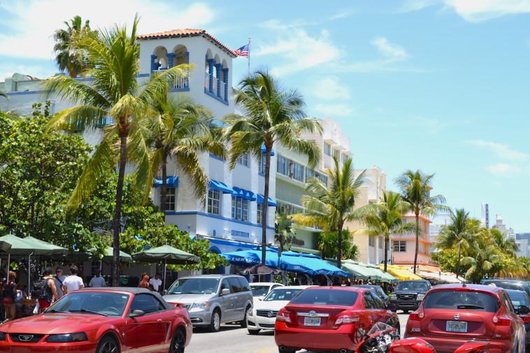 Miami Beach_Art Deco District 12