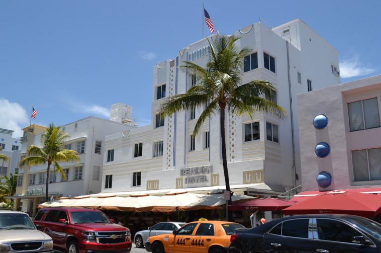 Miami Beach_Art Deco District 17