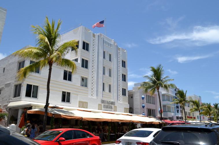 Miami Beach_Art Deco District 18