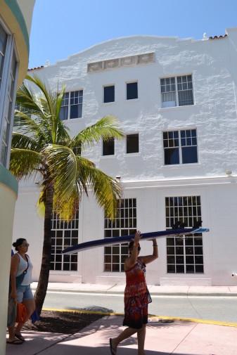 Miami Beach_Art Deco District 19