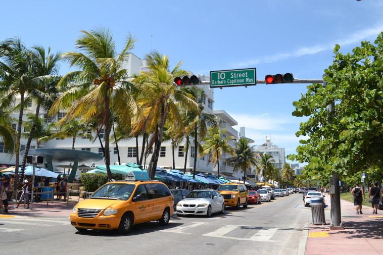 Miami Beach_Art Deco District 20