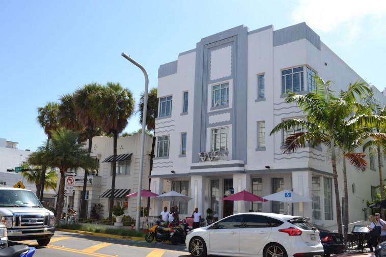 Miami Beach_Art Deco District 21
