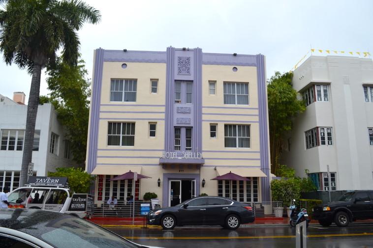 Miami Beach_Art Deco District 22