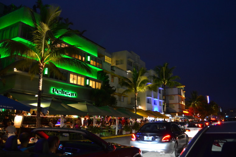 Miami Beach_Art Deco District 25