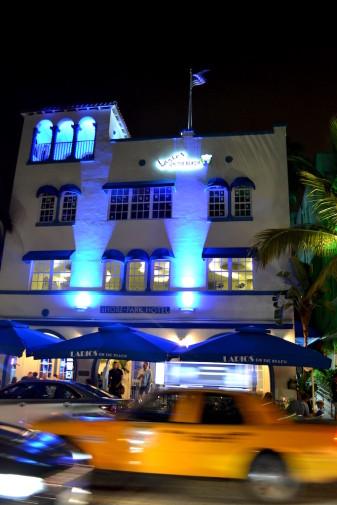 Miami Beach_Art Deco District 26