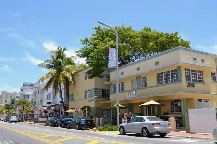 Miami Beach_Art Deco District 3