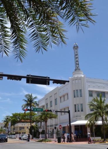 Miami Beach_Art Deco District 4