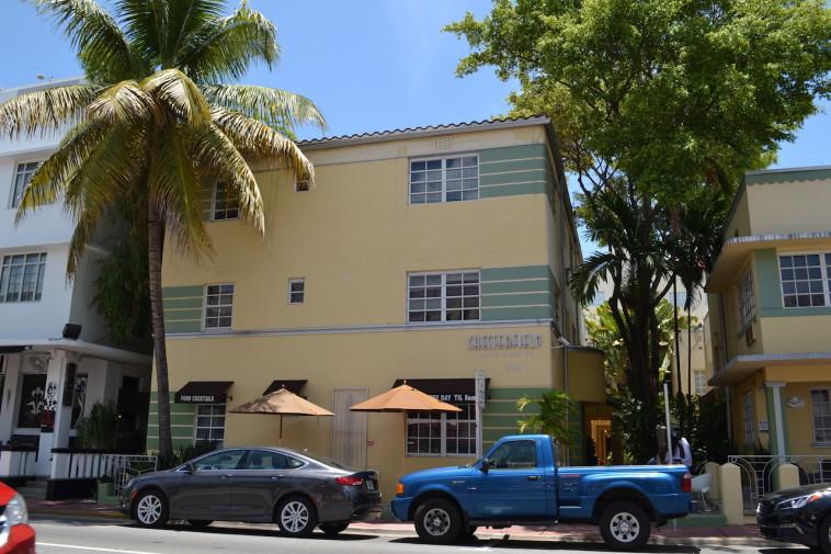 Miami Beach_Art Deco District 5