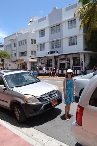 Miami Beach_Art Deco District 7