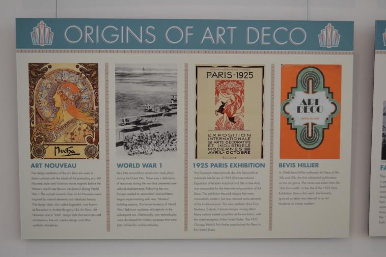 Miami Beach_Art Deco Museum 2