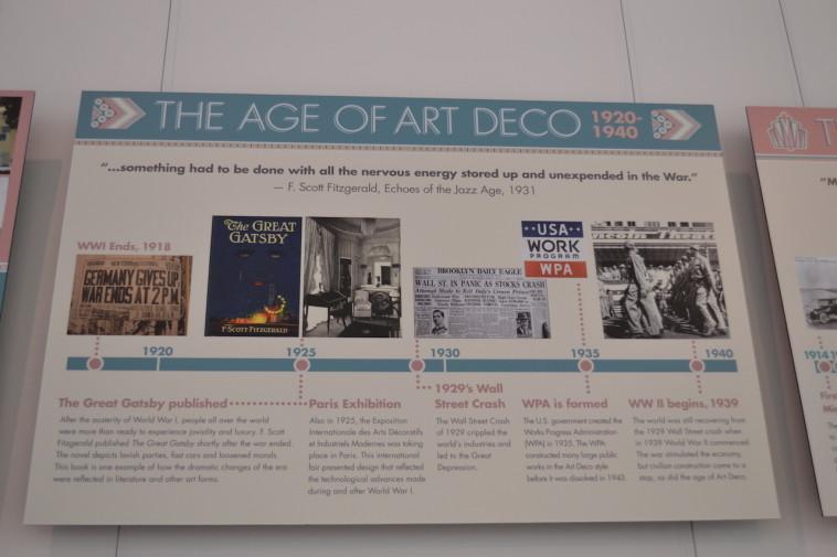 Miami Beach_Art Deco Museum 3
