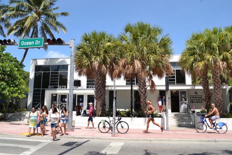 Miami Beach_Art Deco Museum