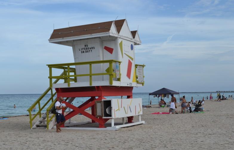 Miami Beach_Art Deco salvamari 4